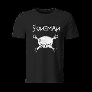 T-shirt_Stoneman_Logo